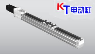 KT電動滑臺
