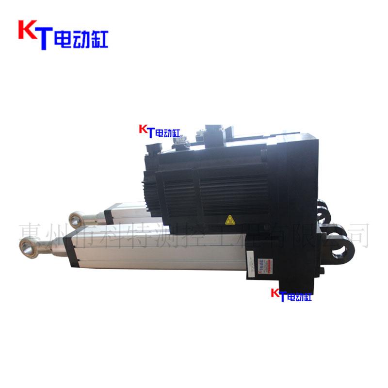 KT電動缸DDG94系列,質量保證,歡迎咨詢訂購!